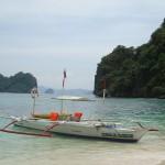 Nicht nur Tauchen kann man auf den Philippinen