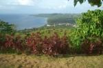 Siquijor Island, Insel in den Visayas