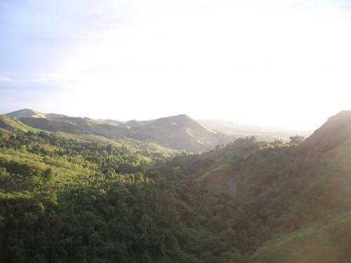 Cagayan de Oro auf Mindanao: die Stadt der Freundschaft auf den Philippinen