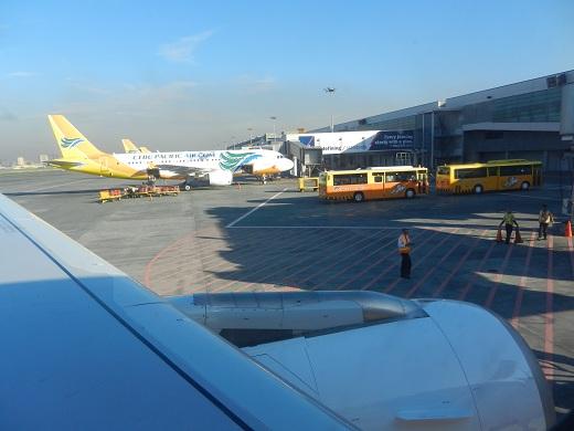 günstiger Flug nach Thailand