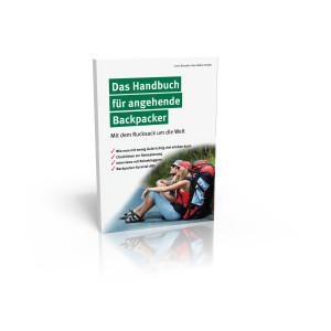 kostenloses E-Book für Backpacker