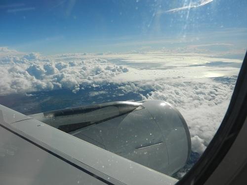 billige Flüge bei Ryanair