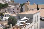 Altstadt von Ibiza