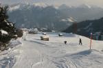 Serfaus-Fiss-Ladis, Österreich