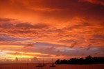 Urlaub auf Mauritius