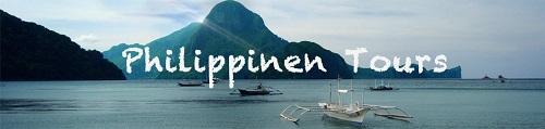 Philippinen Tours