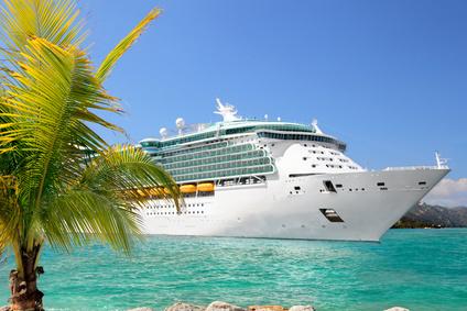 Luxury Cruise © NAN - fotolia.com