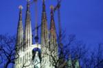 La Sagrada Familia_v