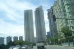 Mega-City Manila