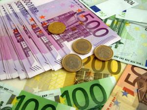 Geld verdienen mit Reiseblogs