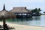 Romantische Urlaubstage in Cebu