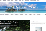 Philippinen Tours Reiseveranstalter