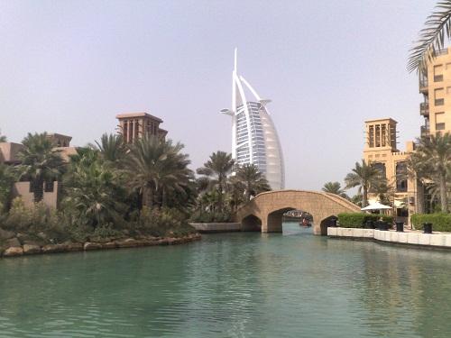 Burdsch Al Arab