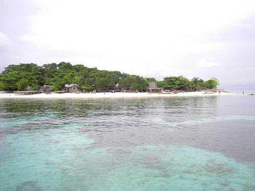 Nicht immer heißt es für einen Hotel-Tester: Sonne, Strand und Meer.