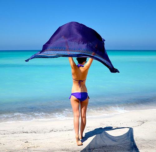 Toskana Strandurlaub