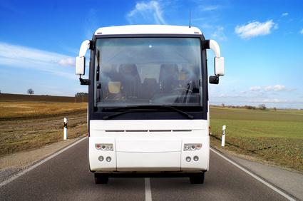 Busreisen, eine gute Alternative
