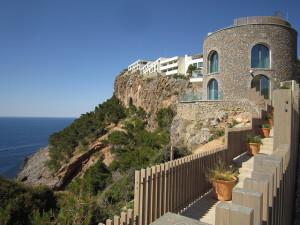 5 Sterne Hotel Mallorca Jumeirah