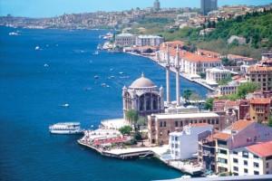 Istanbul - die Millionenstadt fasziniert mit uralter Geschichte, internationalem Flair und jeder Menge Kultur