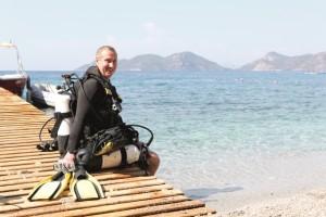 Ob Wassersport, Architektur oder Party: Mit dem richtigen Reiseanbieter kann jeder Urlauber in der Türkei seinen liebsten Schwerpunkt ausleben.