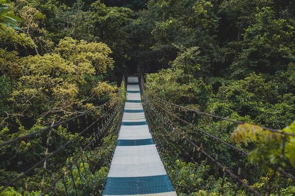 Nachhaltiges Reisen auf den Philippinen